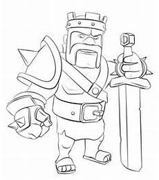 Wars Malvorlagen Hack 21 Best Clash Of Clans Images In 2015 Coloring Pages