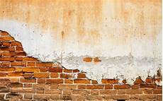 Wall Plaster Bricks Wallpapers Pictures Photos Images