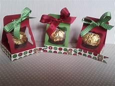 petit cadeau noel les rendez vous cr 233 atifs de mylie petit pr 233 sent de no 235 l