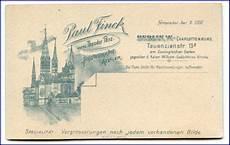 berlin charlottenburg r 252 ckseite eines portraitfotos d