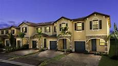 Gated Apartment Communities Orlando Florida by Lennar Corp Breaks Ground On Horizon At Celebration