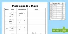 place value worksheets ks2 5163 ks2 number and place value primary resources page 4