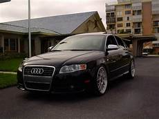 kmuller 2006 audi s4 specs photos modification info at cardomain