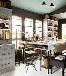 Workspace Inspiration 35 gorgeous and inspirational workspaces where anyone
