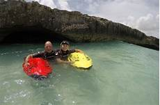 Aruba Coast Underwater Scooter Tour 2019 In 2019