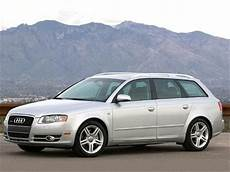 blue book used cars values 2001 audi a4 security system used 2006 audi a4 2 0t avant quattro wagon 4d pricing kelley blue book