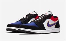 air 1 low cj9216 051 release info sneakerfiles