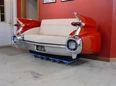 car moebel durante il mio tempo libero creazioni con vecchie auto
