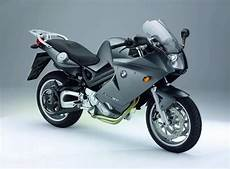 2006 bmw f 800 st review top speed