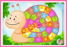 apprendre a bricoler gratuitement monde des petits jeux de soci 233 t 233
