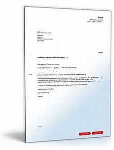 kündigungsfrist mietvertrag berechnen ablehnung richter wegen befangenheit muster vorlage zum