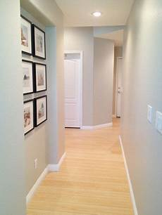 dunn edwards paint muslin interior google search move in ready pinterest interiors