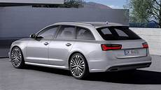 2014 Audi A6 Avant S Line Wallpapers And Hd Images Car