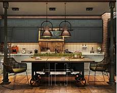 3 stunning homes with exposed brick accent 3 stunning homes with exposed brick accent walls
