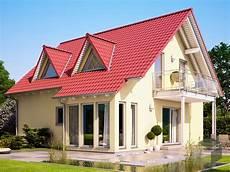 Living Haus Schlüsselfertig - einfamilienhaus solution 134 v2 out living haus