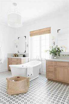 studio bathroom ideas the 15 most beautiful bathrooms on sanctuary home decor