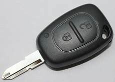 renault master van key reprogram renault master immobiliser bypass remote key uk