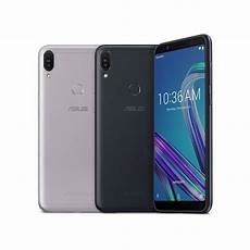 asus zenfone max pro m1 debuts in india and indonesia with snapdragon 636 6gb ram and 5000 mah