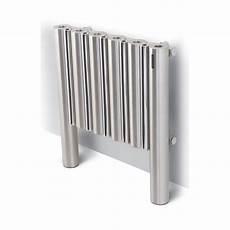 radiateur electrique haut de gamme radiateur haut de gamme dau