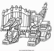 Dinotrux Malvorlagen Dinotrux 5 Gratis Malvorlage In Comic Trickfilmfiguren