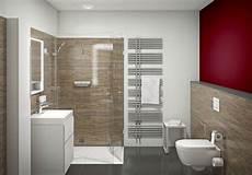 Kleines Badezimmer Gestalten - kleines bad planen und gestalten obi