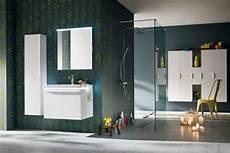 bagni d arredo arredo bagno bagni moderni