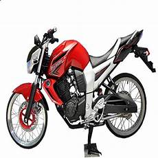 Modifikasi Rr Fighter Model by 31 Gambar Modifikasi Motor Byson New Fighter Ala Gp