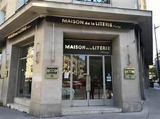 Maison De La Literie Prestige Magasin De Meubles 1