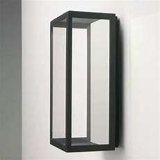 puzzle 0931 exterior wall light by astro shop online at lightplan