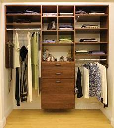 Bedroom Closet Ideas For Small Spaces by 29 Best Small Closet Ideas Images In 2019 Closet Bedroom
