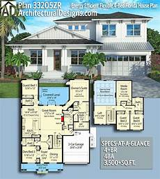 net zero energy house plans 36 best net zero ready house plans images on pinterest