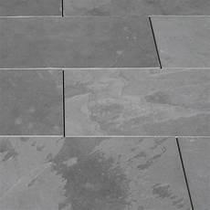 terrassenplatten schiefer mondial naturstein baumaterial