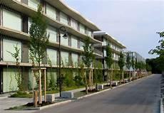 fink und jocher fink jocher architekten studentenwohnheim tum ab ins heim studentenheim wohnungsbau und