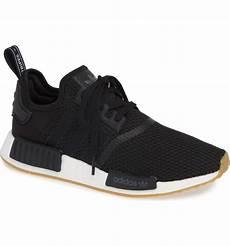 adidas originals nmd r1 sneaker nordstrom