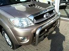 2011 toyota hilux 3 0 d4d extra cab 4x2 auto for sale auto trader south africa youtube