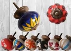 pomelli di ceramica easy pomelli di ceramica accessori complementi