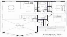 design your own home floor plan customize your own floor