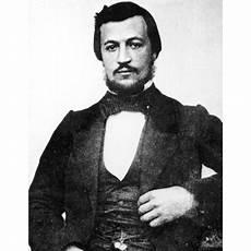 nikolaus august otto n 1832 1891 german inventor rolled