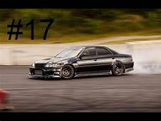 Street Legal Racing  Drift Toyota Chaser YouTube