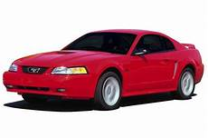 electronic throttle control 2000 ford mustang parking system 2000 ford mustang parts accessories lmr com