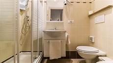 offerta bagno completo roma costo rifacimento bagno completo roma