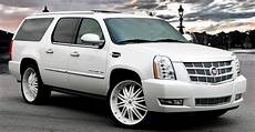 cadillac escalade related images start 350 weili
