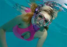 Unterwasser Tiere Malvorlagen Instagram Pin Diveman Auf Snorkel