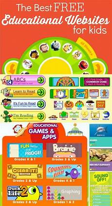 the best free educational websites for kids everything from abcs to counting reading math