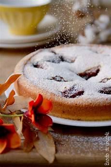 la torta nua si conserva in frigo pin su tortas bizcochos queque pasteles
