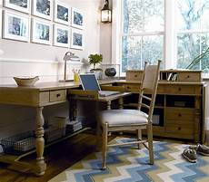 buy home office furniture 18 stunning 2 piece office suite in room design ideas