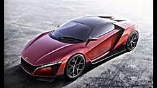 2020 honda s2000 2017 honda s2000 concept