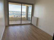 achat appartement arcachon vente achat appartement arcachon 33120