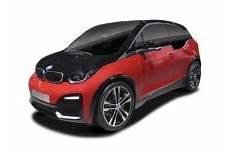 kleinwagen vergleich 2017 top 10 beste kleinwagen 2017 test vergleich