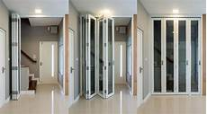 a complete guide to keep your concertina doors in the best